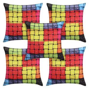 pillow-covers-online