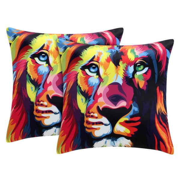 customised-cushion-covers