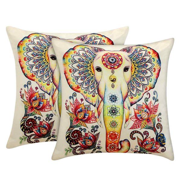sofa-cushion-covers
