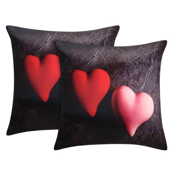 designer-cushion-covers