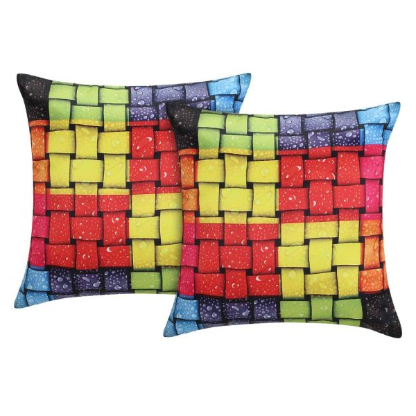 printed-cushion-covers