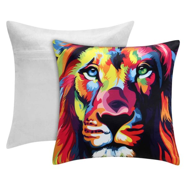 wholesale-cushion-covers-suppliers