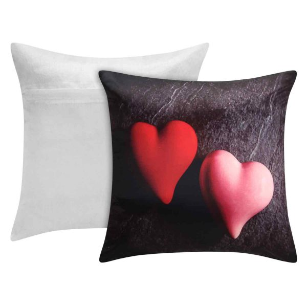 wholesale-pillow-covers-suppliers