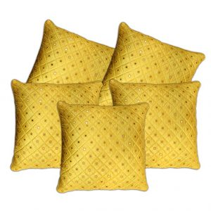 cushion-covers-supplier
