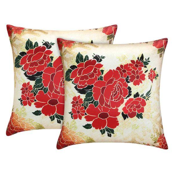 printed-cushion-covers