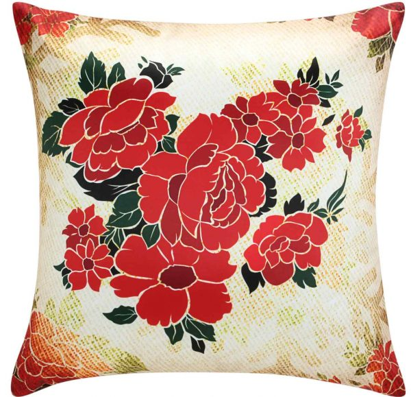 designer-cushion-covers