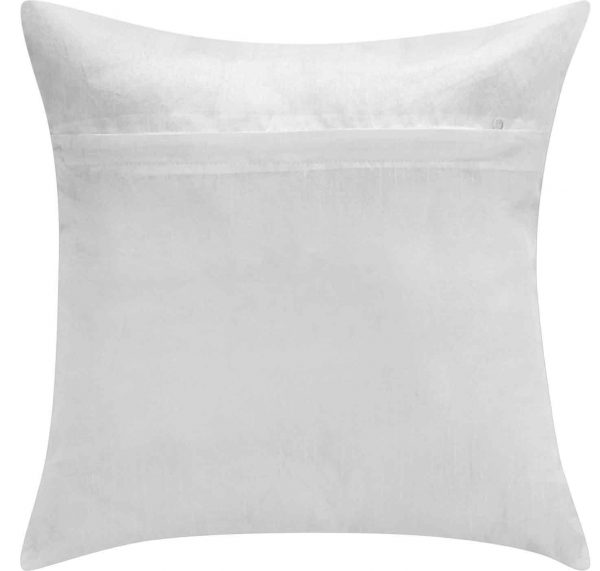 cushion-covers-online