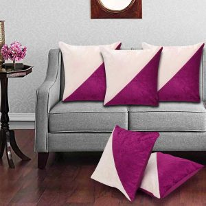 cushion-covers-wholesaler