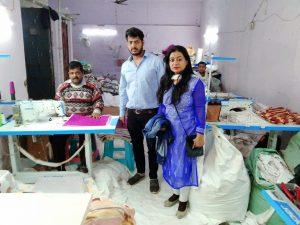 printing-services-in-delhi