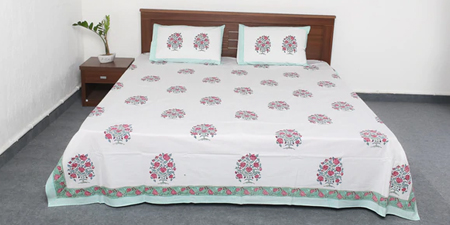 cotton-bedsheet-manufacturer