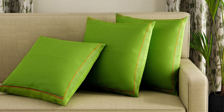 cotton-pillow-covers-manufacturer