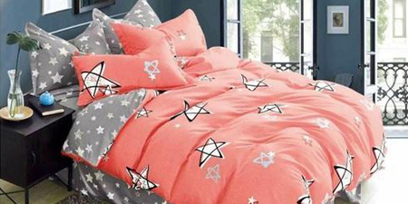 glace-cotton-bedsheet-manufacturer