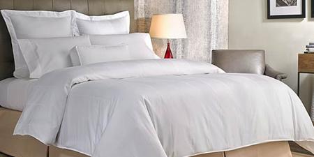 hotel-bedsheet-manufacturer