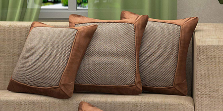 jute-cushion-covers-manufacturer