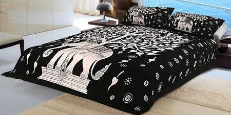 printed-bedsheet-manufacturer