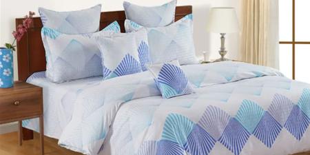 satin-bedsheet-manufacturer