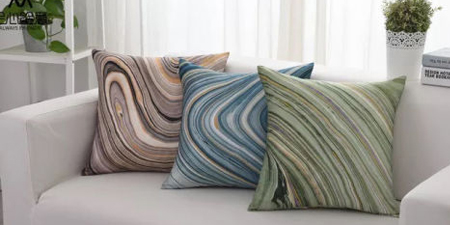 silk-cushion-covers-manufacturer