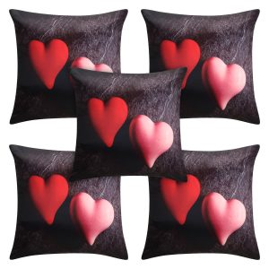 cushion-covers-manufacturer